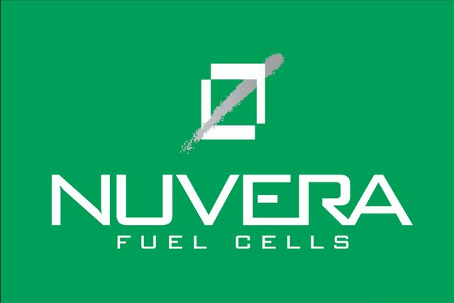 H E B Orders Fuel Cell Technology News Article