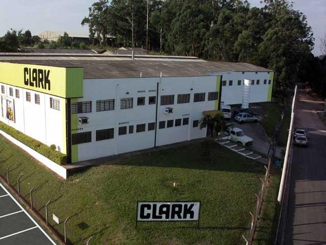 clark material handling group overseas brazil Clark material handling group-overseas: brazilian product strategy (a) clark material handling group-overseas: brazilian product strategy (d) coca-cola's new vending machine (a): pricing to capture value, or not.