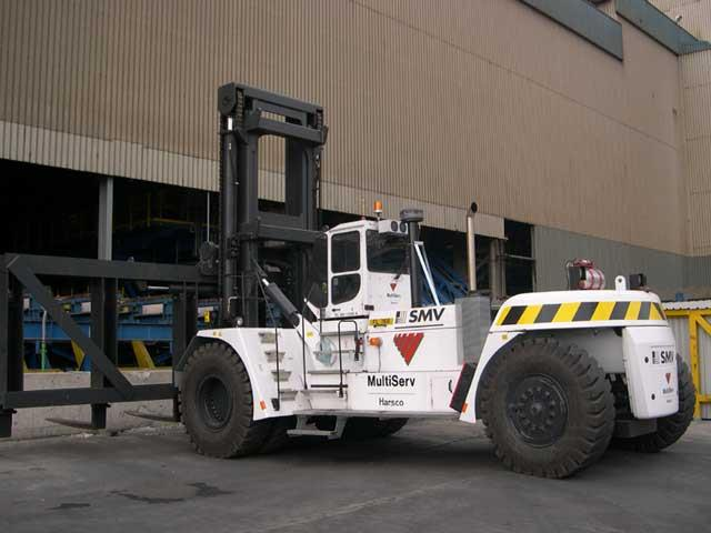 Forkliftaction Com Forklifts And Other Equipment Online