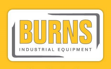 Burns Acquires Ohio Materials Handling News Article